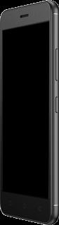 Lenovo Vibe K6 - Funções básicas - Como reiniciar o aparelho - Etapa 2