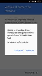 Samsung Galaxy A5 (2017) (A520) - Aplicaciones - Tienda de aplicaciones - Paso 9