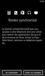 Nokia Lumia 1020 - Applications - Télécharger des applications - Étape 11