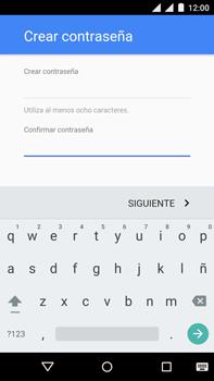 Motorola Moto X Play - Aplicaciones - Tienda de aplicaciones - Paso 10
