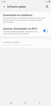Samsung galaxy-j4-plus-dual-sim-sm-j415fn-android-pie - Software updaten - Update installeren - Stap 5