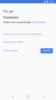 Nokia 8 Sirocco - E-mail - Configuration manuelle (gmail) - Étape 8