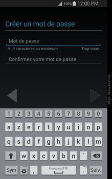 Samsung N915FY Galaxy Note Edge - Applications - Télécharger des applications - Étape 10