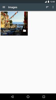 Huawei Nexus 6P - E-mail - envoyer un e-mail - Étape 11