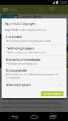 LG Google Nexus 5 - Applicaties - Downloaden - Stap 18