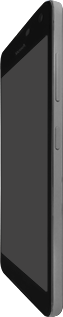 Microsoft Lumia 650 - MMS - Handmatig instellen - Stap 17