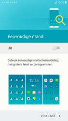 Samsung Galaxy S7 Edge G935 - Toestel - Toestel activeren - Stap 33