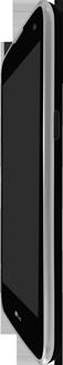 LG K120E K4 - Internet - handmatig instellen - Stap 32
