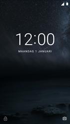 Nokia 5 - Internet - buitenland - Stap 37