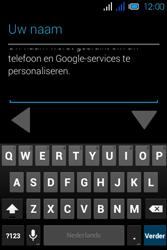 Alcatel OT-4030 S