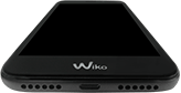 Wiko WIM Lite - Premiers pas - Découvrir les touches principales - Étape 5