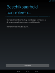 Acer Iconia Tab A1 - Applicaties - Applicaties downloaden - Stap 9