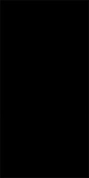 LG Q7 - Resetten - Fabrieksinstellingen terugzetten - Stap 9