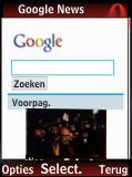 Nokia 2720 fold - Internet - Internetten - Stap 10