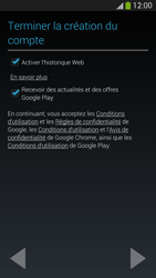 Samsung I9295 Galaxy S IV Active - Applications - Télécharger des applications - Étape 17