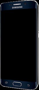 Samsung Galaxy S6 Edge - Android Nougat - Primeiros passos - Como ligar o telemóvel pela primeira vez -  2