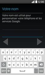 LG H220 Joy - Applications - Télécharger des applications - Étape 6