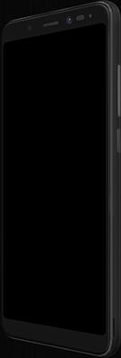 Wiko View Dual SIM - Primeiros passos - Como ligar o telemóvel pela primeira vez -  2