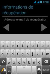 Acer Liquid Z2 - Applications - Télécharger des applications - Étape 17