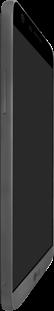 LG G5 - Premiers pas - Découvrir les touches principales - Étape 5