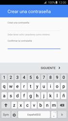 Samsung Galaxy A5 (2016) - Aplicaciones - Tienda de aplicaciones - Paso 13