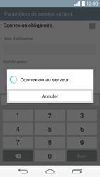 LG D855 G3 - E-mail - Configuration manuelle - Étape 15