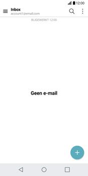LG G6 (LG-H870) - E-mail - Hoe te versturen - Stap 5