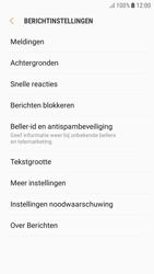 Samsung galaxy-j3-2017-sm-j330f-android-oreo - SMS - Handmatig instellen - Stap 6