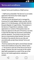LG H420 Spirit - Applications - MyProximus - Step 11