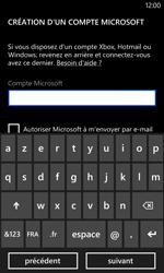 Nokia Lumia 1020 - Applications - Télécharger des applications - Étape 13