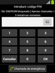 Samsung Galaxy Pocket Neo - MMS - Configurar MMS -  22