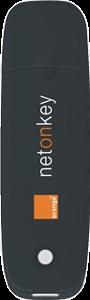 NOS ZTE MF665K - Manual do utilizador - Download do manual -  1