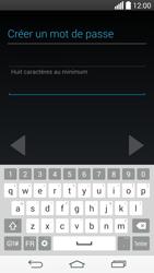 LG G3 S - Applications - Télécharger des applications - Étape 11