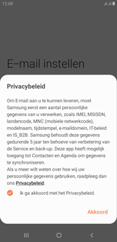 Samsung galaxy-j4-plus-dual-sim-sm-j415fn-android-pie - E-mail - 032c. Email wizard - Outlook - Stap 11