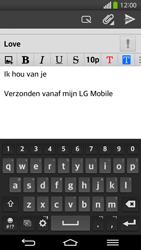 LG D955 G Flex - E-mail - E-mail versturen - Stap 10