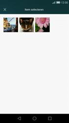 Huawei Ascend G7 - E-mail - e-mail versturen - Stap 12
