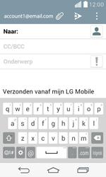 LG D390n F60 - E-mail - hoe te versturen - Stap 5
