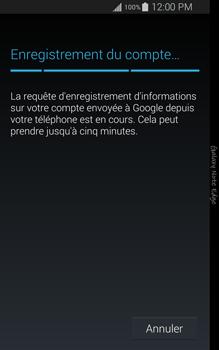 Samsung N915FY Galaxy Note Edge - Applications - Télécharger des applications - Étape 15