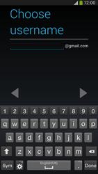 Samsung I9205 Galaxy Mega 6-3 LTE - Applications - Downloading applications - Step 8