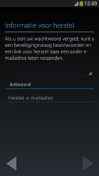 Samsung I9195 Galaxy S IV Mini LTE - Applicaties - Applicaties downloaden - Stap 14