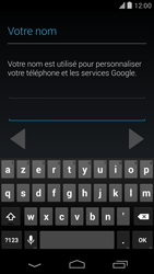 Google Nexus 5 - Applications - Télécharger des applications - Étape 6