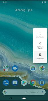 Nokia 7-1-dual-sim-ta-1095-android-pie - Internet - Handmatig instellen - Stap 34