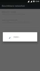 Nokia 3 Dual SIM (TA-1032) - Buitenland - Bellen, sms en internet - Stap 9