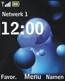 Nokia 2690 - Buitenland - Bellen, sms en internet - Stap 10