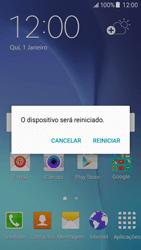 Samsung Galaxy J5 - Internet no telemóvel - Como configurar ligação à internet -  28
