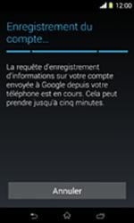 Sony D2005 Xperia E1 - Applications - Télécharger des applications - Étape 17