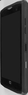 Crosscall Core X3 - Premiers pas - Découvrir les touches principales - Étape 3