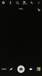 Samsung Galaxy S6 Edge - Photos, vidéos, musique - Prendre une photo - Étape 11