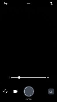 HTC Desire 825 - Photos, vidéos, musique - Créer une vidéo - Étape 5