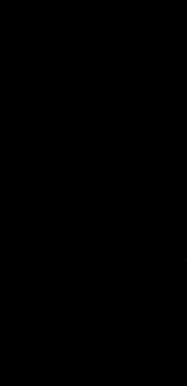 Samsung Galaxy A8 (2018) - MMS - configuration manuelle - Étape 22
